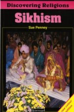 Discovering Religions: Sikhism Core Student Book