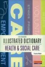 Illustrated Dictionary of Health and Social Care