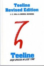 Teeline Revised Edition