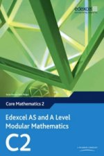 Edexcel AS and A Level Modular Mathematics Core Mathematics