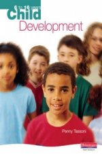 Child Development: 6 to 16 Years