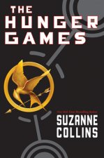 Hunger Games (Hunger Games, Book One)