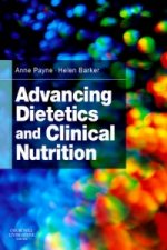 Advancing Dietetics and Clinical Nutrition