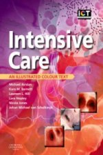 Intensive Care ICT