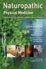 Naturopathic Physical Medicine