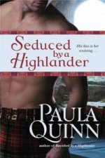 Seduced by a Highlander