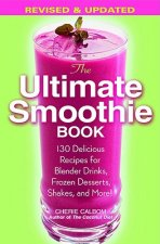 Ultimate Smoothie Book