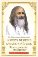 Science of Being & the Art of