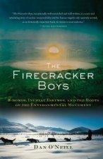 Firecracker Boys