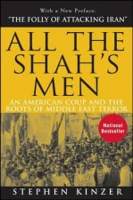 All the Shah's Men