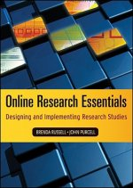 Online Research Essentials