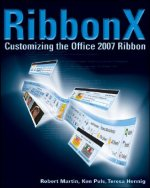 RibbonX