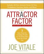 Attractor Factor