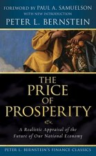 Price of Prosperity