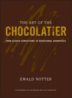 Art of the Chocolatier