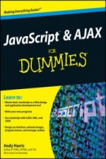 JavaScript & Ajax for Dummies (R)