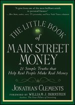 Little Book of Main Street Money