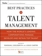 Best Practices in Talent Management