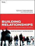 Building Relationships Participant Workbook