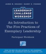 Introduction to The Five Practices of Exemplary Leadership P