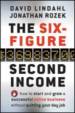 Six-Figure Second Income