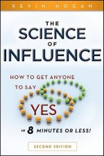 Science of Influence