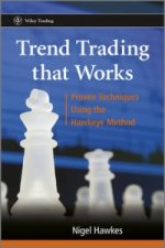 Trend Trading that Works