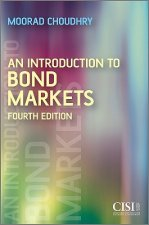 Introduction to Bond Markets