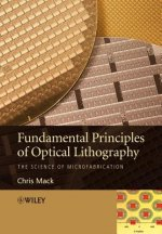 Fundamental Principles of Optical Lithography