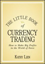 Little Book of Currency Trading