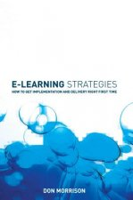 E-learning Strategies