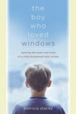 Boy Who Loved Windows