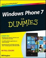 Windows Phone 7 for Dummies (R)