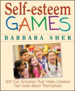 Self-esteem Games
