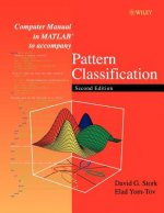 Computer Manual in MATLAB to Accompany Pattern Classificatio