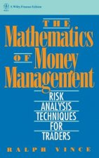 Mathematics of Money Management