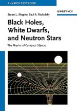 Black Holes, White Dwarfs and Neutron Stars