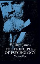 Principles of Psychology, Vol. 1