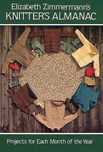 Knitter's Almanac