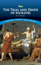 Trial and Death of Socrates: Four Dialogues