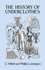 History of Underclothes