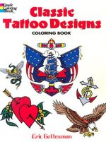 Classic Tattoo Designs
