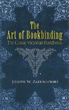 Art of Bookbinding