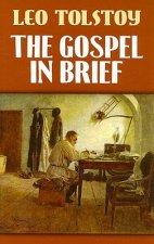 Gospel in Brief