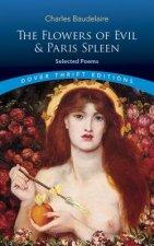 Flowers of Evil: AND Paris Spleen