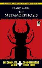 Metamorphosis Thrift Study Edition
