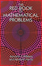 Red Book of Mathematical Problems