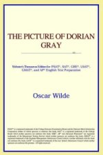 Picture of Dorian Gray (Webster's Thesaurus Edition)