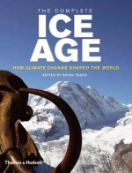 Complete Ice Age