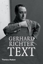 Gerhard Richter: Text